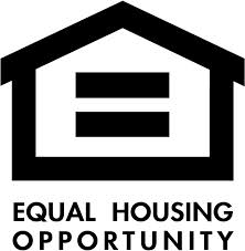 Fair_Equal_Housing_Logo.jpg